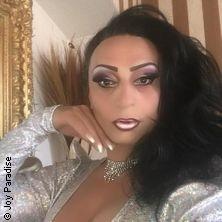Travestie Show - Lautrer Wirtshaus