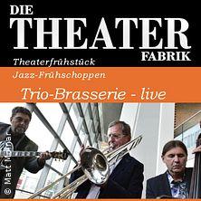 Trio Brasserie