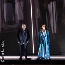Tristan und Isolde - Oper Leipzig