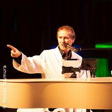 Udo Hotten singt Udo Jürgens Welterfolge - Udo singt Udo