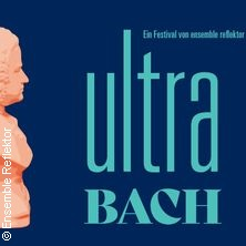 E_TITEL ultraBach Festival