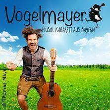 Vogelmayer