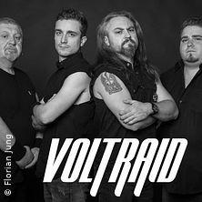 Voltraid