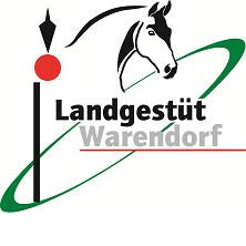 E_TITEL NRW Landgestüt Warendorf