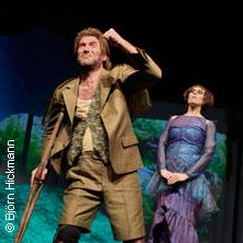 Was ihr wollt - Das Rheinische Landestheater Neuss
