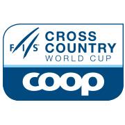 FIS Weltcup Langlauf Oberstdorf 2020