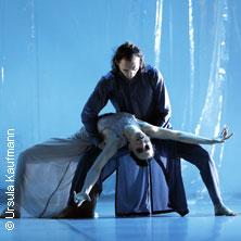 Winterreise - Staatstheater Braunschweig
