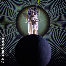 Die Zauberflöte (Sharon) - Staatsoper Unter den Linden