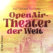 Event-Plakat