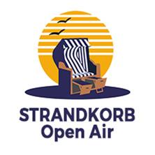Strandkorb Open Air - SparkassenPark Mönchengladbach