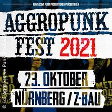 Aggropunk Fest 2021