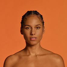 Alicia Keys in Mannheim, 17.07.2020 - Tickets -