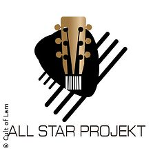 All-Star-Project mit div. Künstlern