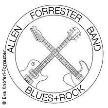 Allen Forrester Band