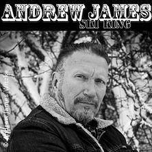 Andrew James - Ski King