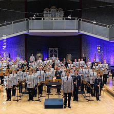 Ausbildungsmusikkorps, Bundeswehr Hilden