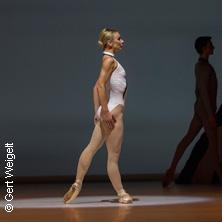 Ballett am Rhein - B.43 - Deutsche Oper am Rhein Düsseldorf