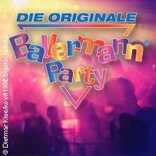 Ballermann-Radio Party 2020