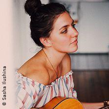 Barbara Greshake