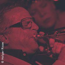 Bart van Lier Trio