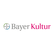 Kinder Theater - Bayer Kultur