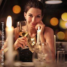 Berliner Candle Light Dinner Prime