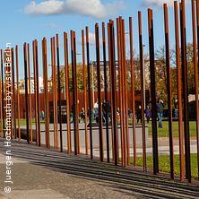 Berliner Mauer (Stadtführung)