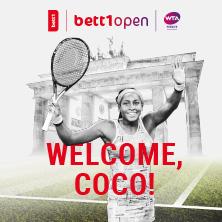 bett1 open