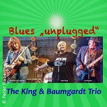 Blues Unplugged