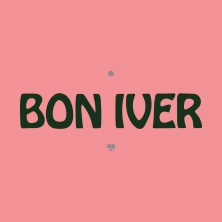 Bon Iver in Wien, 11.11.2020 - Tickets -