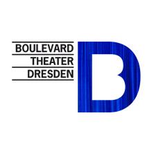 Prost 2021! Tschüss 2020! - Boulevardtheater Dresden