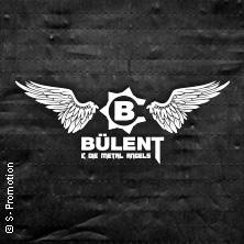 Bülent & Die Metal Angels