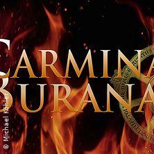 Carmina Burana - Philharmonie Leipzig