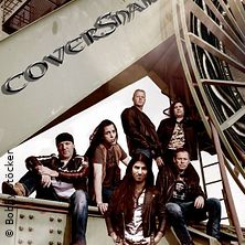 Coversnake Acoustic Show