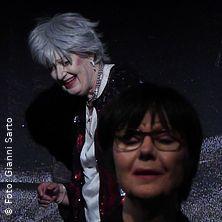 Der Tor und der Tod - TheaterLabor TraumGesicht