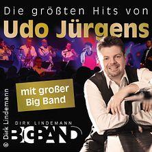 Die Dirk Lindemann BigBand