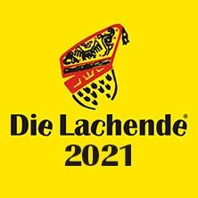 Die Lachende 2022