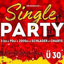Dresden Deutschland single heute