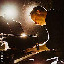 Dirk Schieborn - Pianoptikum