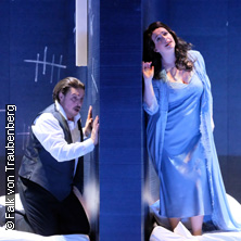 Don Giovanni - Badisches Staatstheater Karlsruhe