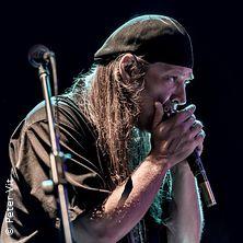 Dov Hammer & The Allstars Band