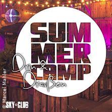 Drin & Draußen Summer Camp 2020 #2
