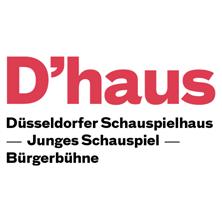 Theatersport - Düsseldorfer Schauspielhaus