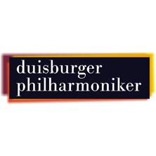 11. Philharmonisches Konzert in Duisburg, 28.05.2020 -