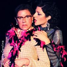 Eva & Lilith - Galli Theater Wiesbaden