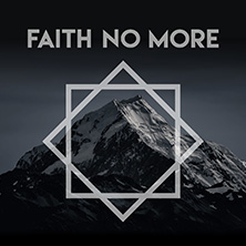 Faith No More in Stuttgart, 21.06.2021 - Tickets -