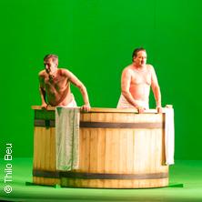 Fidelio - Theater Bonn
