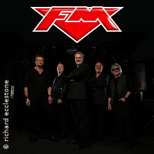 FM - The Synchronized Tour 2020