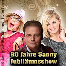 Frau Wäber, Sanny, Melanie Payer