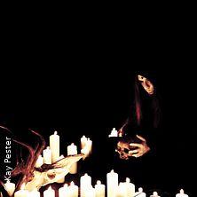 Fyrnask w/ Funeral Procession